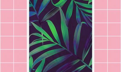 Vaporwave Live Wallpaper iPhone Lovely Vaporwave Phone Backgrounds Posted by Christopher Sellers