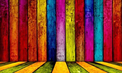 Wallpaper Colorful Background Incredible 35 Free Colorful Backgrounds