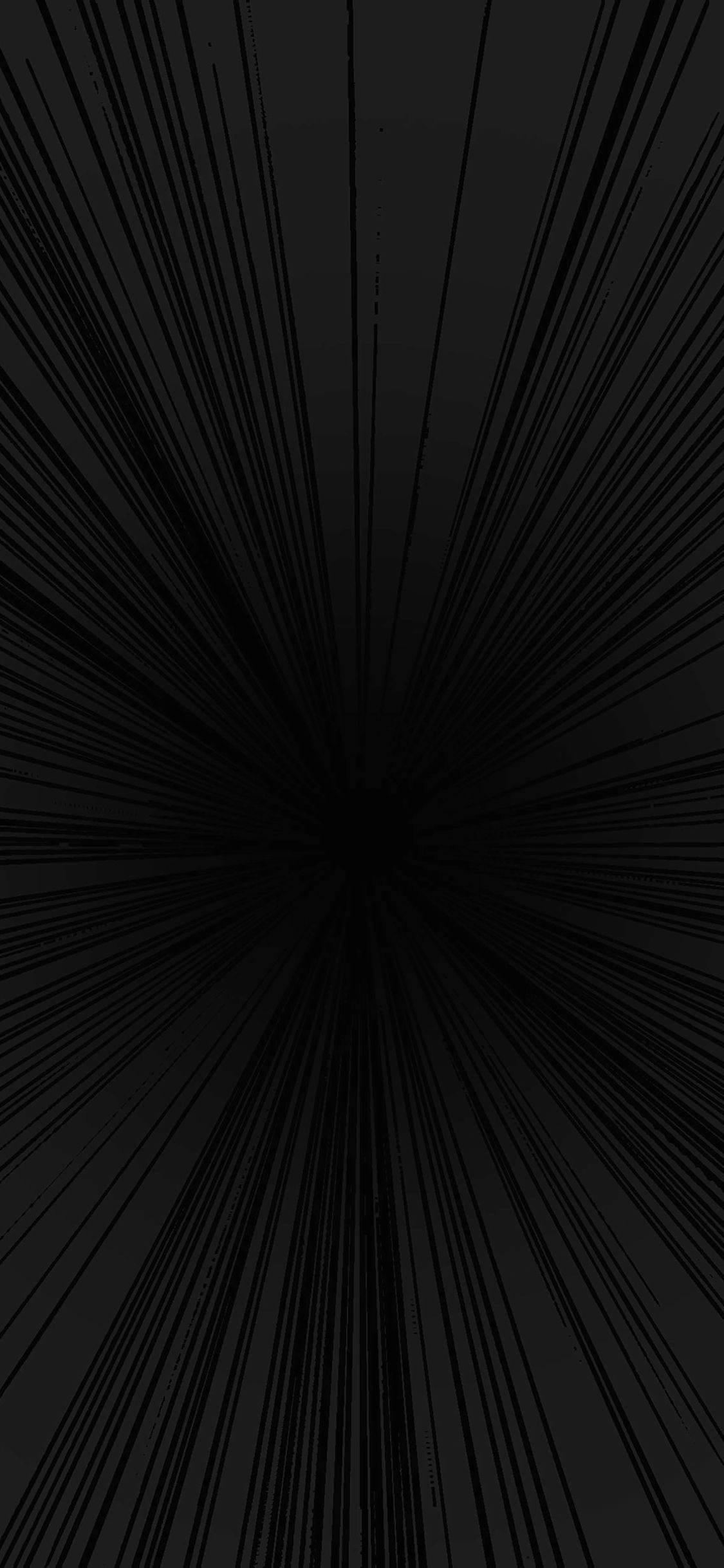iphone 11 pro simple black wallpapers