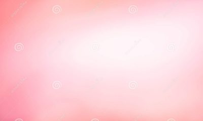 Wallpaper Light Pink Background Amazing Abstract Blur Light Gra Nt Pink soft Pastel Color