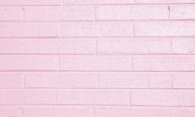 Wallpaper Pink Background Amazing Pink Background Wallpaper Posted by Ethan Mercado