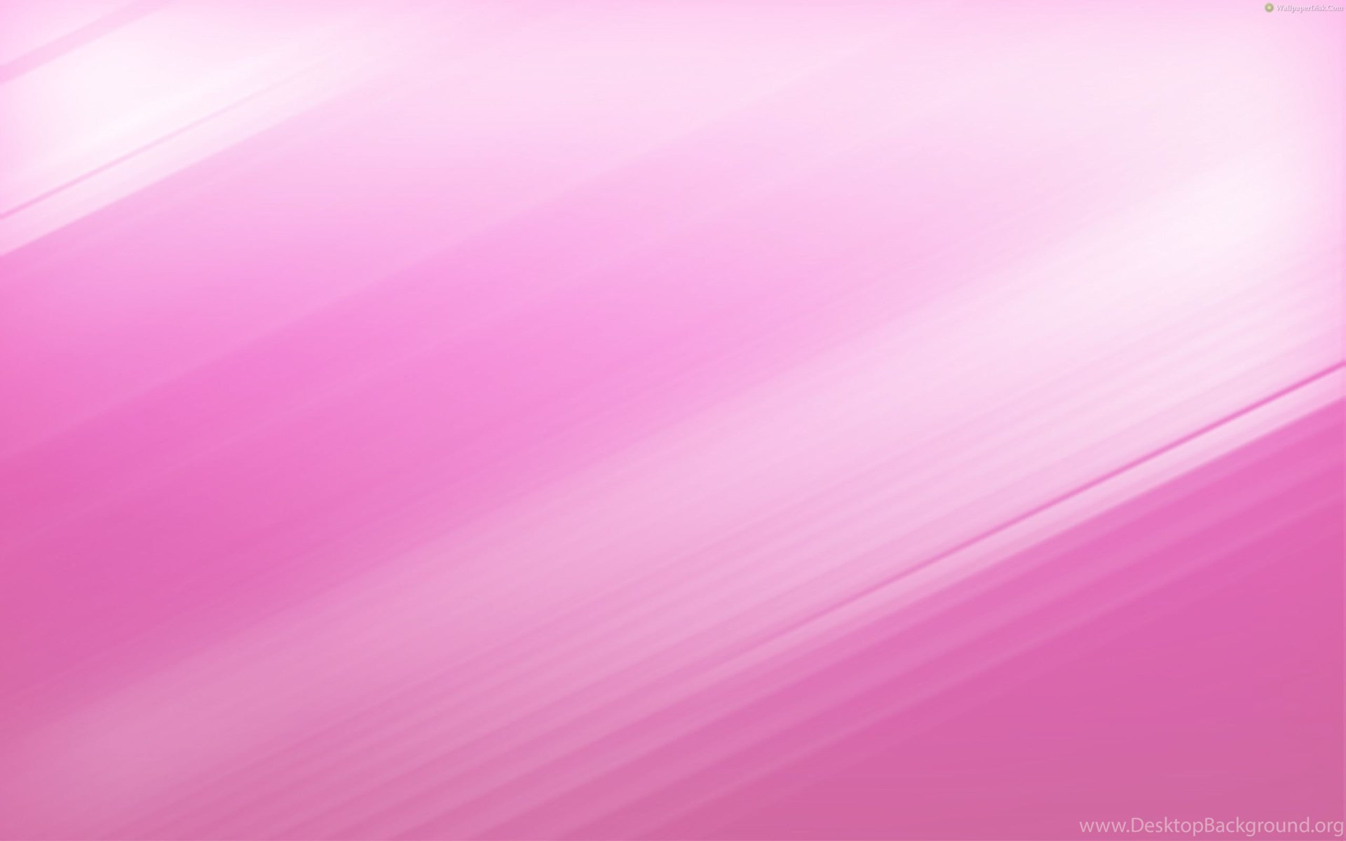 pink background images wallpapers h
