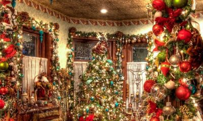 Weihnachts Wallpaper iPhone New Country Christmas iPhone Wallpapers top Free Country