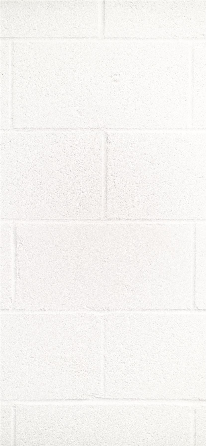 white iphone 11 wallpapers