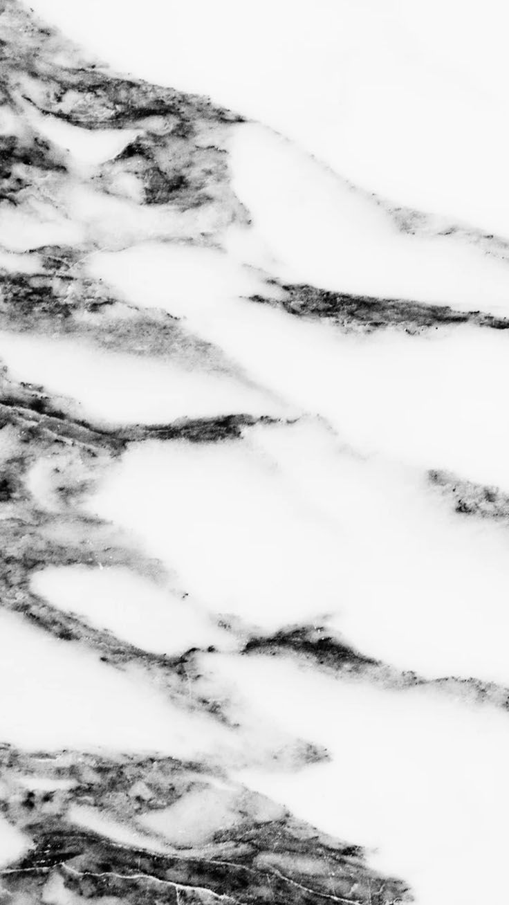 Marble iPhone Wallpaper 13