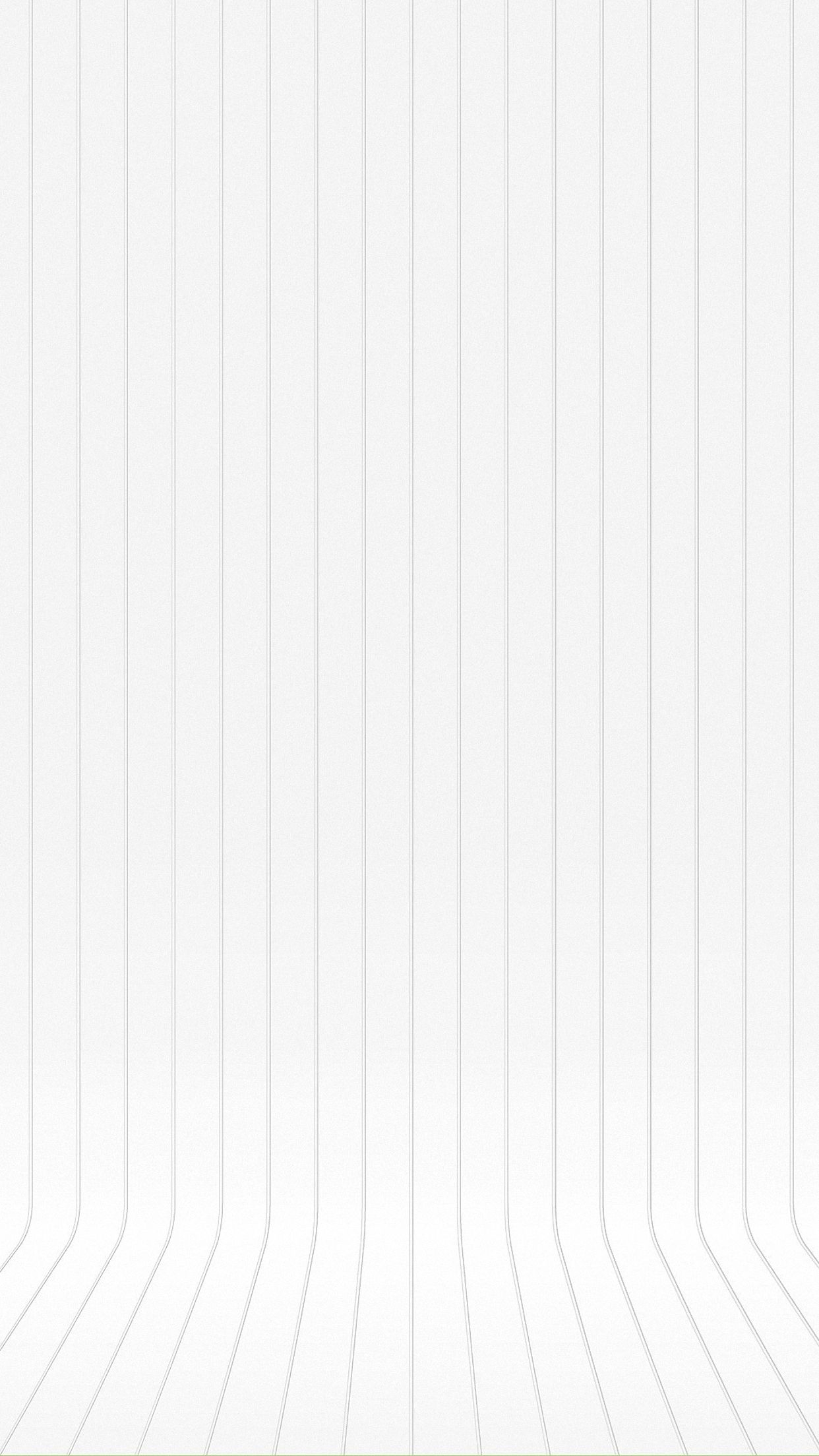 40 White iPhone 7 Plus Wallpapers Download at WallpaperBro