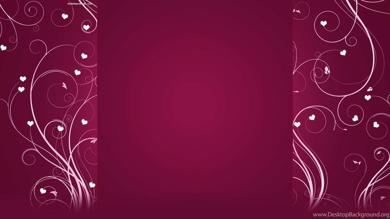 mbRTTo cute youtube backgrounds wallpapers cave cute background for