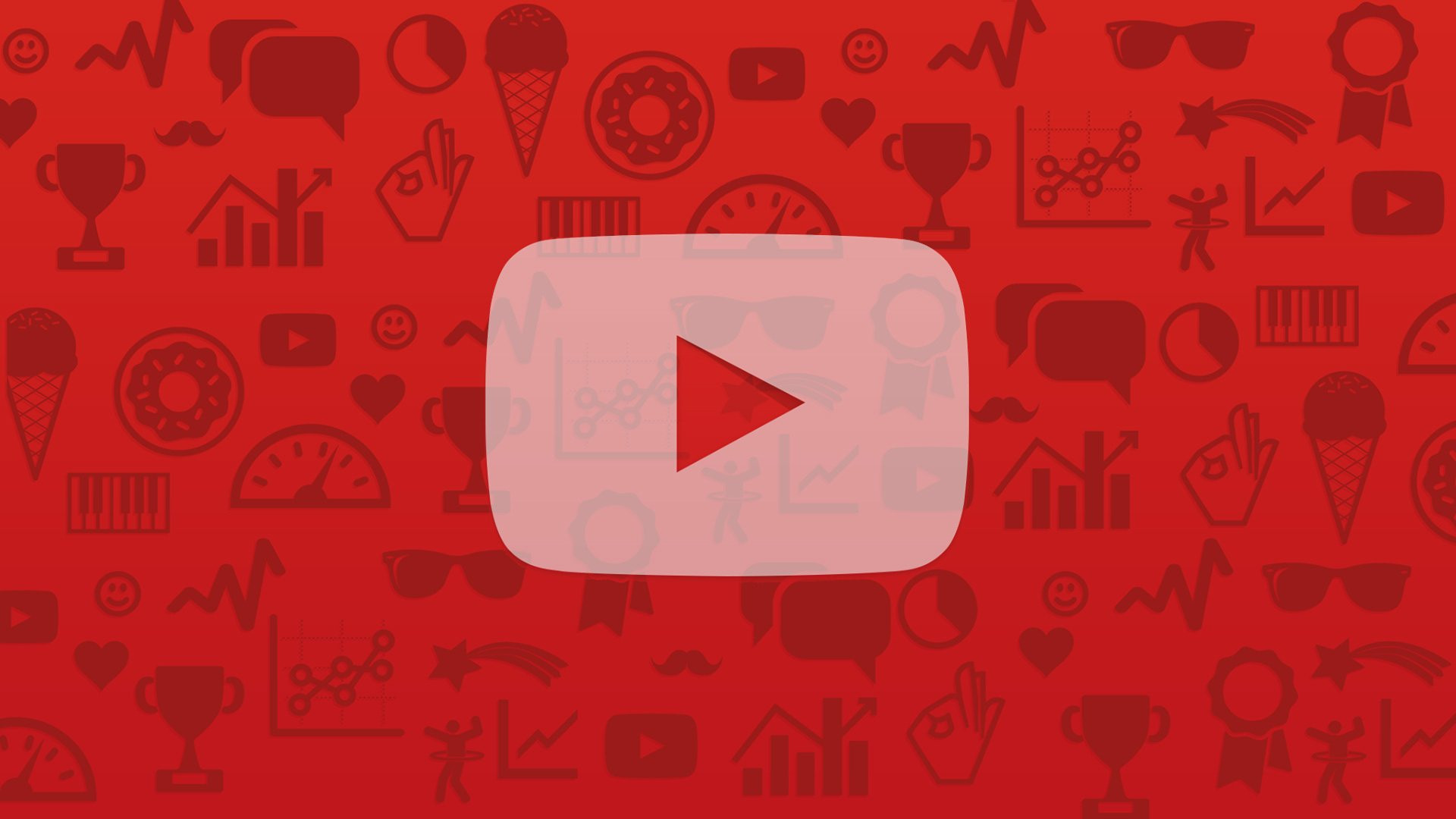 youtube puter hd background wallpaper hd wallpapers